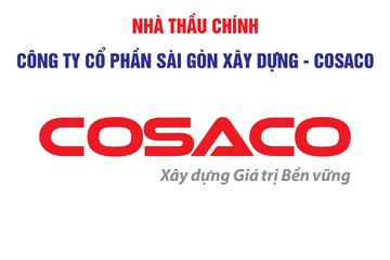 Giới thiệu COSACO